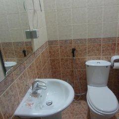 Prime Hotel ванная фото 2