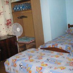 Гостиница Super Comfort Guest House Украина, Бердянск - отзывы, цены и фото номеров - забронировать гостиницу Super Comfort Guest House онлайн детские мероприятия фото 6