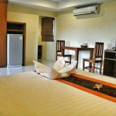 Отель Rak Samui Residence Самуи комната для гостей фото 2