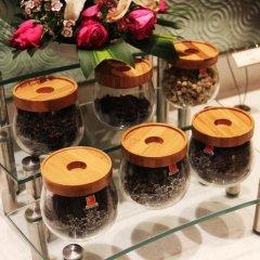 Отель Majesty Plaza Shanghai Китай, Шанхай - отзывы, цены и фото номеров - забронировать отель Majesty Plaza Shanghai онлайн в номере