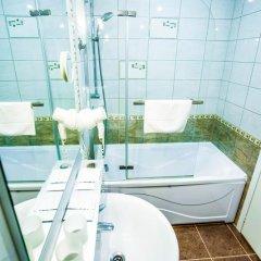 Бутик-отель 13 стульев Стандартный номер с различными типами кроватей фото 14