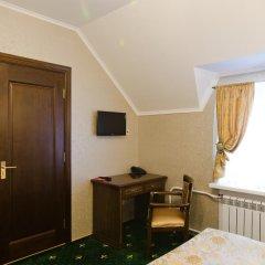 Гостиница Гарден удобства в номере