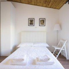 Апартаменты Cadorna Center Studio- Flats Collection Студия с различными типами кроватей фото 30