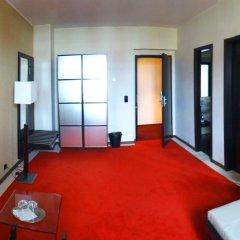 Astory Hotel 4* Представительский люкс фото 2