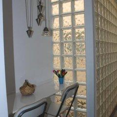 Отель Top2stay Fuengirola Фуэнхирола развлечения