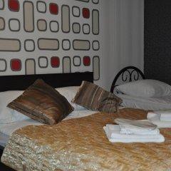 Hotel Your Comfort 2* Номер Делюкс с различными типами кроватей фото 14