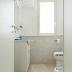 Отель La Terrazza di Agrigento Агридженто ванная