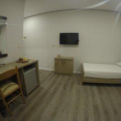 Hotel Star 3* Стандартный номер с различными типами кроватей фото 8
