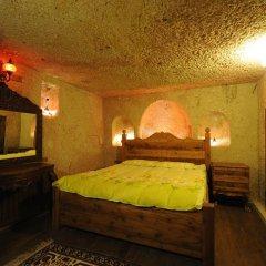 Kardesler Cave Suite Турция, Ургуп - отзывы, цены и фото номеров - забронировать отель Kardesler Cave Suite онлайн спа