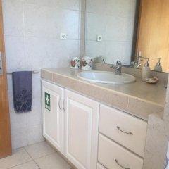 Отель Casa da Bela Vista ванная фото 2
