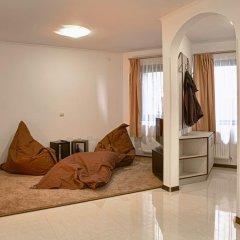 Отель Pepi Guest House Болгария, Велико Тырново - отзывы, цены и фото номеров - забронировать отель Pepi Guest House онлайн комната для гостей фото 2