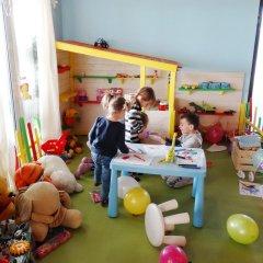 Hotel Simona Complex Sofia детские мероприятия фото 2