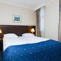 Rixwell Gertrude Hotel 4* Номер Эконом с различными типами кроватей фото 7