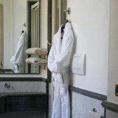 Hotel Relais Patrizi 4* Стандартный номер с различными типами кроватей фото 6