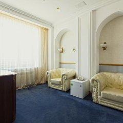 Гостиница «Гостиный Двор» в Новосибирске отзывы, цены и фото номеров - забронировать гостиницу «Гостиный Двор» онлайн Новосибирск спа