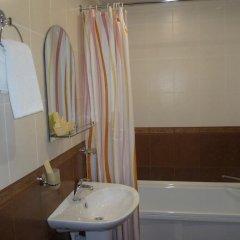 Гостиница Верона Стандартный номер с двуспальной кроватью фото 3