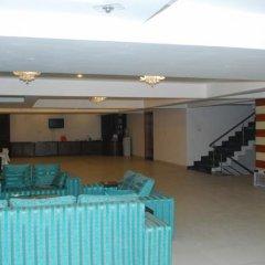 Отель Dwarka Palace Индия, Нью-Дели - отзывы, цены и фото номеров - забронировать отель Dwarka Palace онлайн интерьер отеля