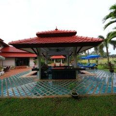 Отель Laguna Homes 39 фото 7