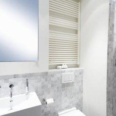 Отель Urbanrooms Bed & Breakfast 3* Стандартный номер фото 2