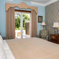 Pestana Palace Lisboa - Hotel & National Monument комната для гостей фото 5