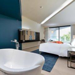 Отель Veranda Resort Pattaya MGallery by Sofitel