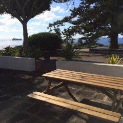 Отель Living Azores Casa do Monte Португалия, Агуа-де-Пау - отзывы, цены и фото номеров - забронировать отель Living Azores Casa do Monte онлайн фото 4