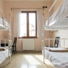 Hostel Archi Rossi в номере фото 2