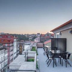 The House Ribeira Porto Hotel 4* Люкс фото 4