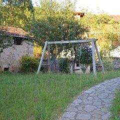 Отель Casa Rural La Corrolada фото 2