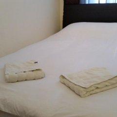 Отель Riz Guest House Стандартный номер фото 6