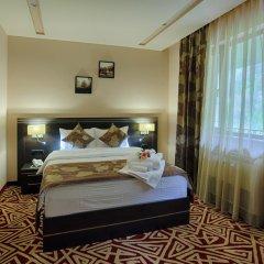 Aghveran Ararat Resort Hotel 4* Стандартный номер с различными типами кроватей фото 3