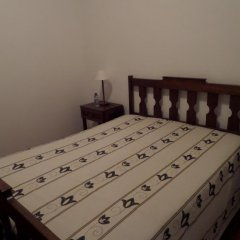 Отель Alojamento Local De Pardieiros Стандартный номер с двуспальной кроватью фото 6