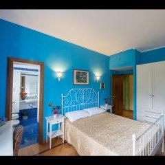 Отель Borgo Dei Castelli спа