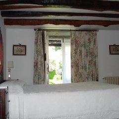 Отель Quinta de Santa Júlia Португалия, Пезу-да-Регуа - отзывы, цены и фото номеров - забронировать отель Quinta de Santa Júlia онлайн комната для гостей фото 2