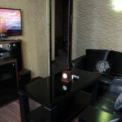 Отель Roma Yerevan & Tours Армения, Ереван - отзывы, цены и фото номеров - забронировать отель Roma Yerevan & Tours онлайн комната для гостей