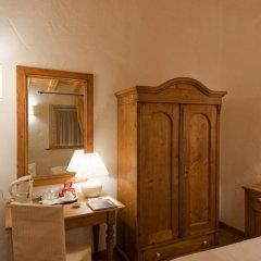 Отель Villa Toderini Кодонье удобства в номере фото 2