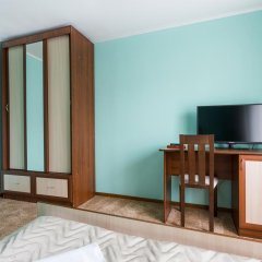 Гостиница Хорошевская удобства в номере