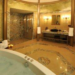 Tafoni Houses Cave Hotel 2* Люкс фото 21