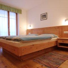 Отель Mitterhof Монклассико детские мероприятия фото 2