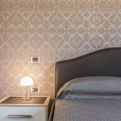 Отель Ca' Del Monastero 3 удобства в номере