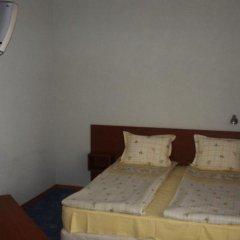 Отель White House Болгария, Банско - отзывы, цены и фото номеров - забронировать отель White House онлайн комната для гостей фото 2