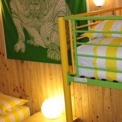 Отель Marfim Guest House детские мероприятия фото 2