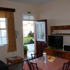 Отель Apartamentos São João Апартаменты разные типы кроватей фото 22