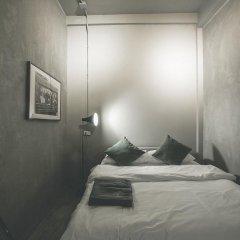 Отель 2W Bed & Breakfast Bangkok 2* Стандартный номер фото 2