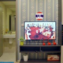 Отель The Base Central Pattaya by Arawat Таиланд, Паттайя - отзывы, цены и фото номеров - забронировать отель The Base Central Pattaya by Arawat онлайн развлечения