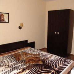 Hotel Buena Vissta 3* Стандартный номер с двуспальной кроватью фото 6