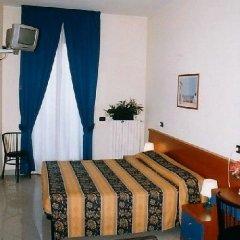 Hotel Greco 2* Стандартный номер фото 4