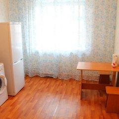 Апартаменты на 78 й Добровольческой Бригады 28 Улучшенные апартаменты с различными типами кроватей фото 16