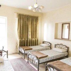 Sun Rise Hotel 2* Стандартный номер с различными типами кроватей фото 8
