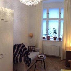 Отель Prague Getaway Homes Slavojova 4* Апартаменты фото 41